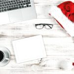 December Job Search: Why It's Packed With Potential!