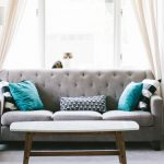 Interior Design Ideas That Will Bring a New Life to Your Home