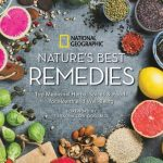 NATURE'S BEST REMEDIES: Top Medicinal Herbs & Spices