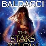 David Baldacci: The Stars Below