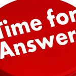 Answers to Those 9 Brain-Twisting Questions