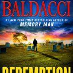 David Baldacci: Redemption