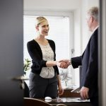 Job Interview Coming Up? Here Are 3 Keys to Building Immediate Rapport!