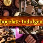 Chocolate Indulgence: Why You Shouldn't Feel Guilty