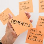 How to Recognize Dementia at an Early Stage