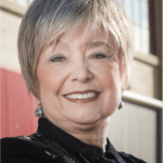 Mended Hearts: Donnette Smith