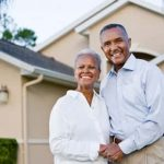 Protecting Your Home after You Retire