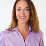 Important Updates on Medicare: Danielle K. Roberts