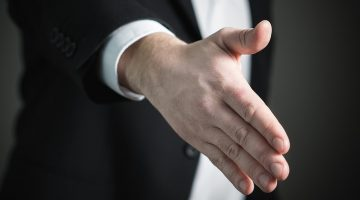 3 Keys to Making Your First Impression Polished and Compelling!