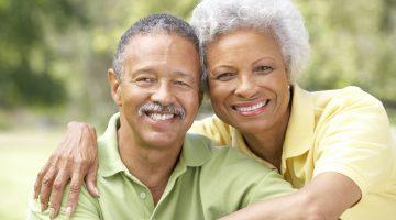 The Winning Dating Formula for Women Over 50
