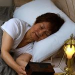 How More (and Better) Sleep Fights Aging