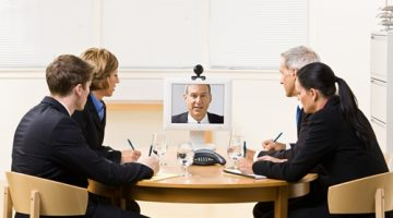 10 Super Ways to Nail Your Video Interview