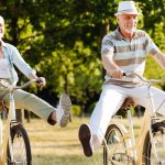 7 Reasons Being a Boomer Is Great!
