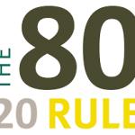 The 80/20 Rule: Gratitude And the Pareto Principle