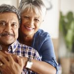 6 Things to Consider For Your Perfect Retirement
