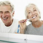 7 Common Dental Problems for People Over 50