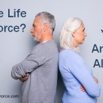Grey Divorce: Uncoupling in Later Life