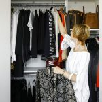 Over 50? Then It's Time For A Closet Makeover!