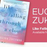 Eugenia Zukerman: Like Falling Through A Cloud