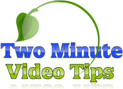 two-minute-video-tips
