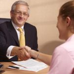Job Interview Coming Up? Nail the Age-related Questions!