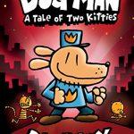 Dav Pilkey: Dog Man