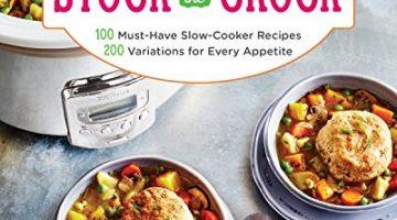 Phyllis Good: Queen of Crockpot Cookery