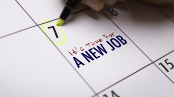 2 Key Ways to Power-Up Your Job Search!