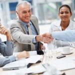 Job Interview? Here's How to Build Immediate Rapport!