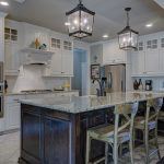 The Healthy Kitchen: Designing a Fresh Culinary Space