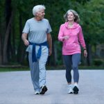 Active Aging – A Secret to Living a Long Life