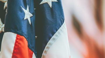 5 Clever Business Ideas for Veterans