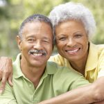 """7 """"Must Have"""" Products For Seniors Living Alone"""