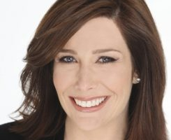 Stacy Kaiser: Coping Strategies When It Comes To Aging Well